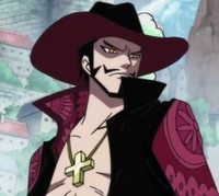 One Piece Pirate Warriors 2 NPJogaveis (2)
