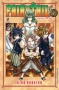 fairy tail_36