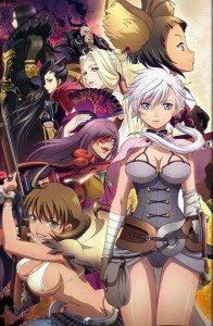 Blade-&-Soul-NAU