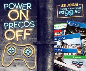 Jogos_de_Catalogo_Banner_300x250