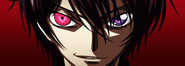 Em um evento realizado no Japão que comemora os 10 anos de Code Geass, foi anunciado que o anime ganhará uma nova temporada intitulada Code Geass Lelouch of The Revival