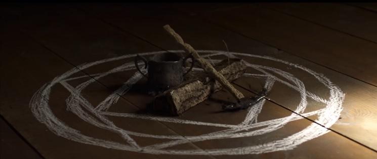 Live-action de Fullmetal Alchemist ganha trailer