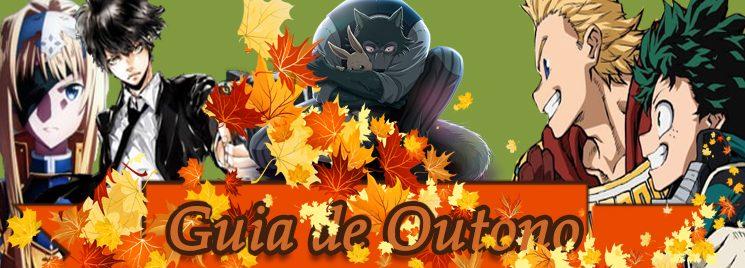 Guia de Outono