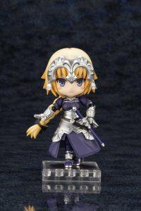 Kotobukiya / Fate / Grand Order