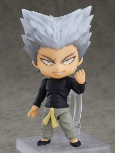 Good Smile Company / One Punch Man
