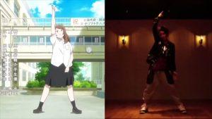 Melochin / Hoshiai no Sora