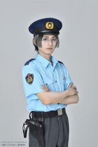 Sara ni Sarazanmai ~ Ai para Yokubō no Stage ~