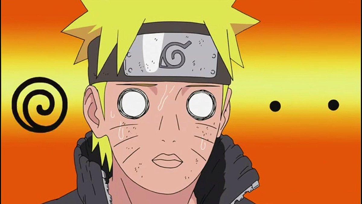 © Naruto