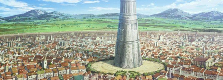 Dungeon ni Deai o Motomeru no wa Machigatteiru Darou ka?