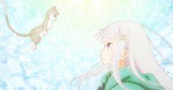 Re:Zero Hyouketsu no Kizuna