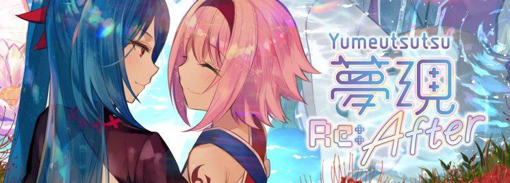 Yumeutsutsu Re:Master