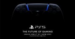 © PlayStation 5