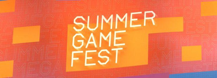 Summer Game Fest 2020