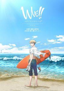 WAVE !!