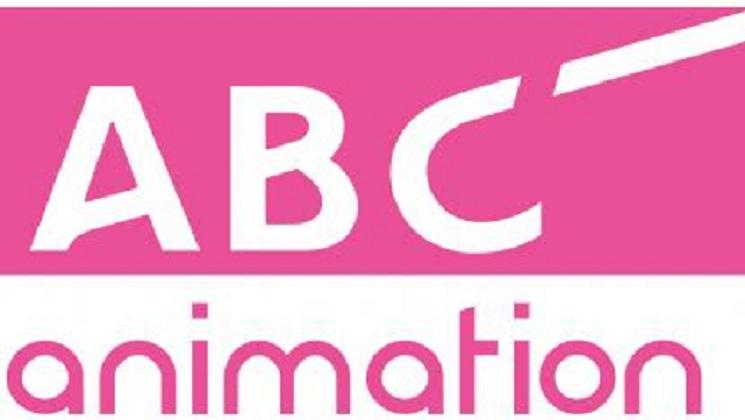 ABC Animation