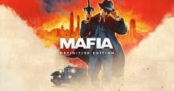 © Mafia: Definitive Edition