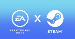 © EA e Steam