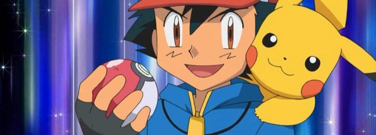Pokemon/OLM
