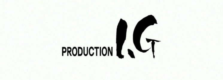 Production I.G