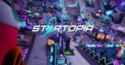 © Spacebase Startopia