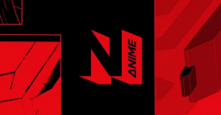 Netflix Anime Festival 2020