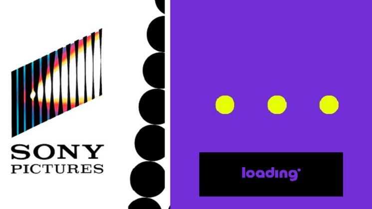 Canal Loading - Sony