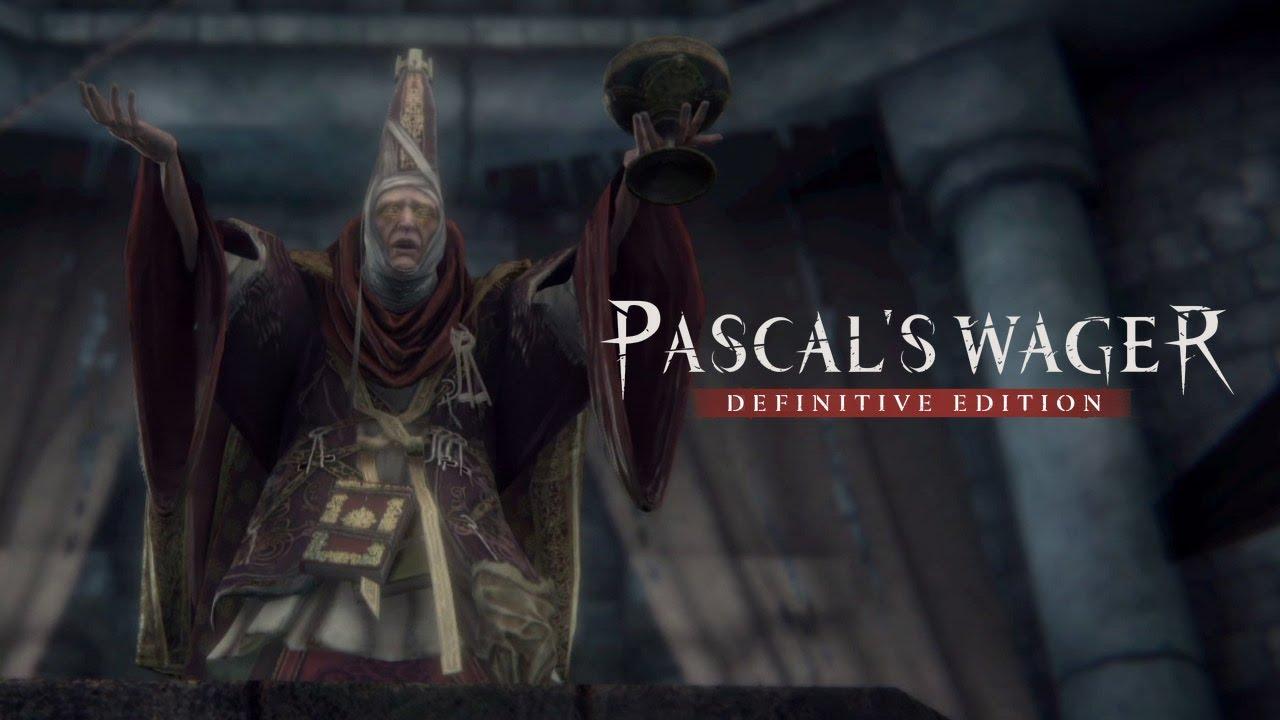 Pascal's