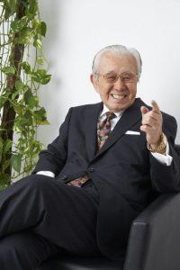 Shuuichirou Moriyama