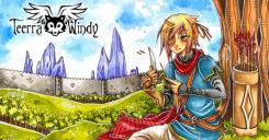 Teerra & Windy