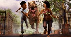Jurassic World_ Camp Cretaceous