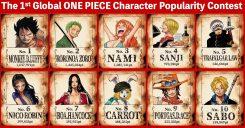 One Piece / Eiichiro Oda / Shueisha