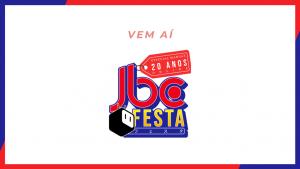 JBC Festa