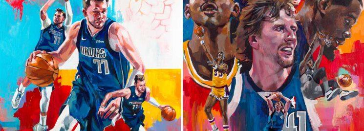 NBA2K22