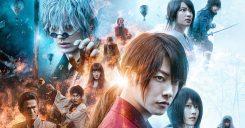 Rurouni Kenshin / Shueisha