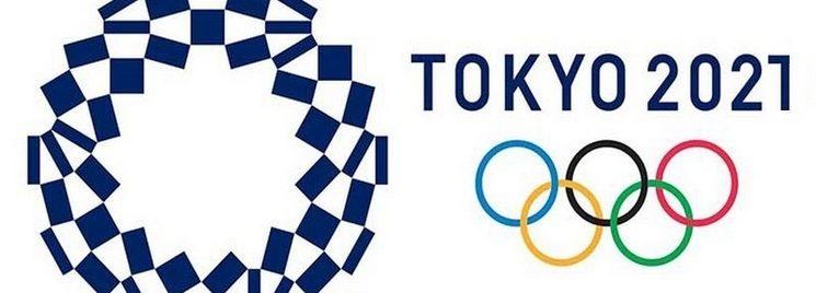 Olímpiadas Tokyo 2021