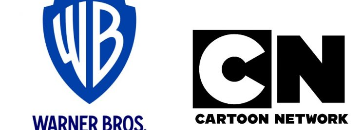 Warner Bros. / Cartoon Network