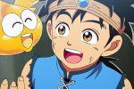 Primeiras Impressões: Dragon Quest: Dai no Daibouken