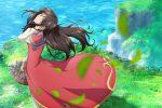 Seijo no Maryoku wa Bannou desu terá adaptação para anime