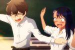 Ijiranaide, Nagatoro-san – Anime recebe o seu primeiro vídeo promocional completo