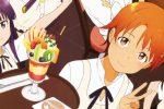 Animes sobre Labuta (Trabalho)