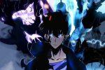 Solo Leveling – Produção de anime pode estar em andamento [ 1º de ABRIL!!]