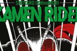 Kamen Rider – Editora NewPop lança mais informações sobre o mangá