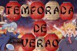 GUIA DE TEMPORADA DE JULHO 2021 (VERÃO)