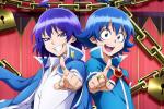 Primeiras Impressões: Mairimashita! Iruma-kun 2 temporada