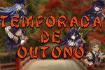 GUIA DE TEMPORADA DE OUTUBRO 2021 (OUTONO)