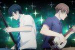 Nova tendência: animes musicais fazem sucesso para o público