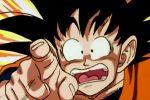 "5 Personagens ""Cringe"" das séries japonesas!"