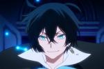 Funimation anuncia as dublagens da temporada que estarão na plataforma