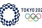 Animes para assistir durante a época das Olimpíadas de Tóquio 2021