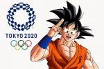 Conheça 5 Animes sobre as 5 Novas Modalidades Olímpicas